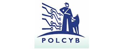 polsyb